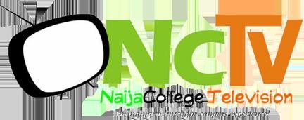 NaijaCollegeTv Logo